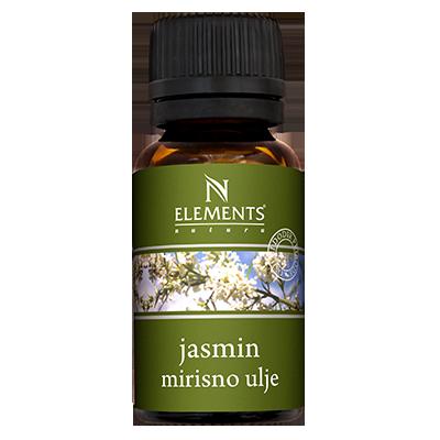 mirisno ulje jasmina