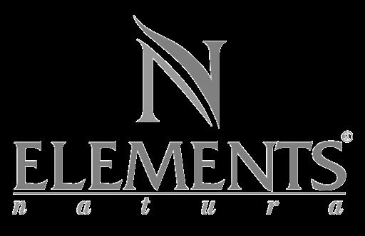 N-Elements