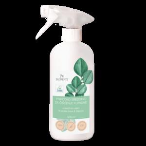 N-Elements univerzalno prirodno sredstvo za ciscenje kupaone Eu Ecolabel