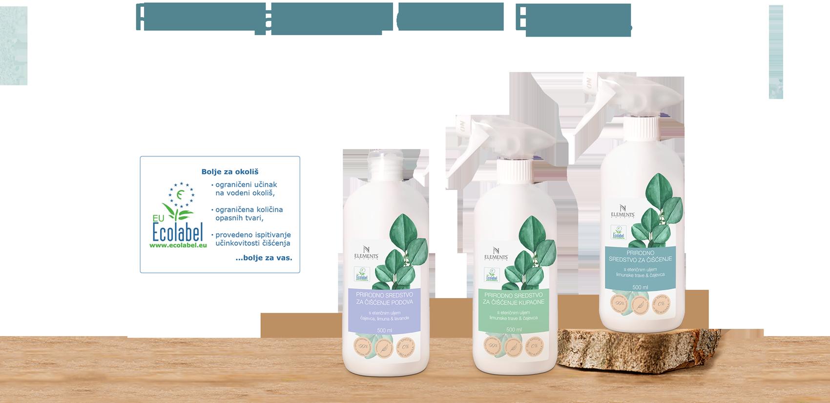 Ecolabel-sredstva-6
