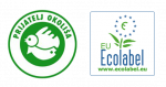 EU Ecolabel prirodno sredstvo