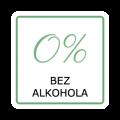 icon-bez-alkohola