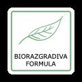 icon-biorazgradiva-formula