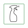 icon-našpricati-1