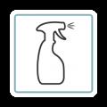 sredstvo za čišćenje N Elements