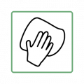 icon-prebrisati-3