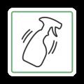icon-protresti-2